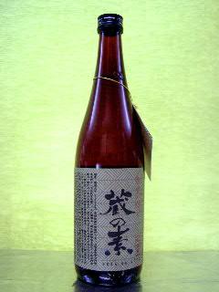 蔵の素 料理酒 720ml